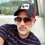 richardo534209's profile photo