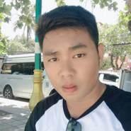 jamj469's profile photo