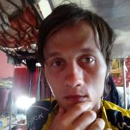 emiliyak101186's profile photo