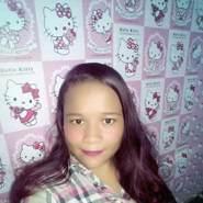 richelles91724's profile photo