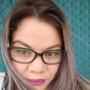 floryg18's profile photo