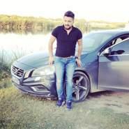 ahmet94201's profile photo