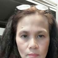 mariar885086's profile photo
