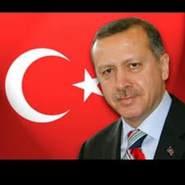 laurar433186's profile photo