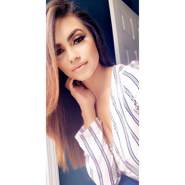 alysasmith137629's profile photo