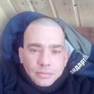 denisov_dimka2014's profile photo