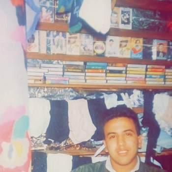 abellahf293118_Marrakech-Safi_Alleenstaand_Man