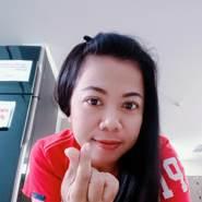 aemonk's profile photo