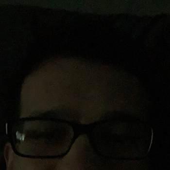 jackb748089_Montana_Single_Male