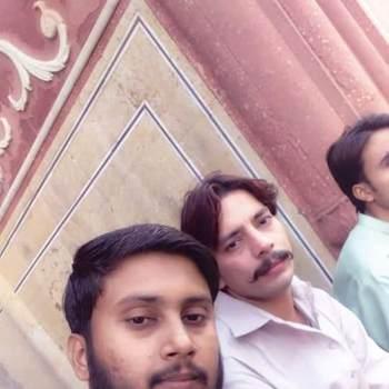 aadeezzz_Sindh_Alleenstaand_Man