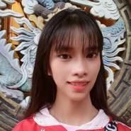 myn5354's profile photo