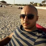 mahmouds725197's profile photo