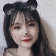 hoa9722's profile photo