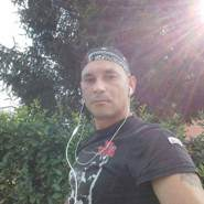 florinl343483's profile photo