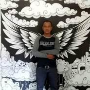 muhammadr582957's profile photo
