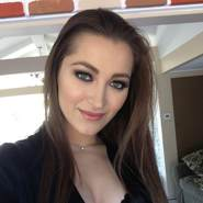paulette045's profile photo