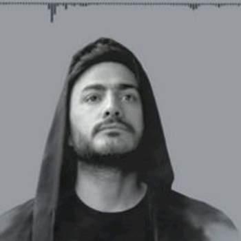 adamt88_Makkah Al Mukarramah_Ελεύθερος_Άντρας