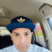 emilianov804828's profile photo