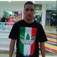 jeanc307224's profile photo