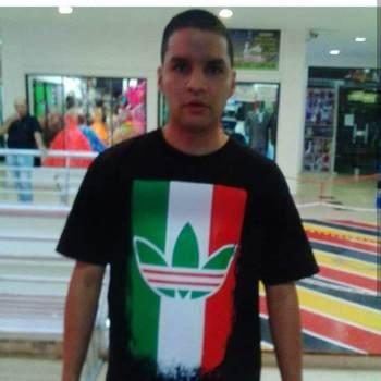 jeanc307224_Antioquia_Single_Male