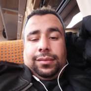 anouarm56571's profile photo