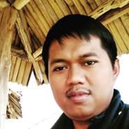 bangc851's profile photo