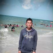 userfno831's profile photo