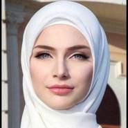 amala546655's profile photo