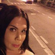 kmilam121277's profile photo