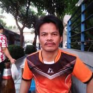 userjnz23079's profile photo