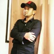 putraa146265's profile photo