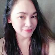 desterwiest's profile photo
