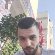 adam335486's profile photo