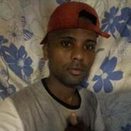 dindaj623365's profile photo
