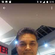 carlosm826209's profile photo