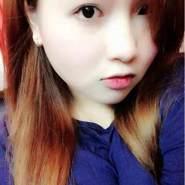 arianac111548's profile photo