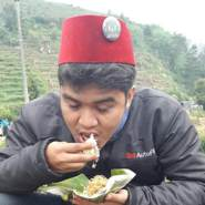 haambe's profile photo