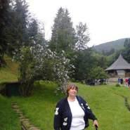 andreea223's profile photo
