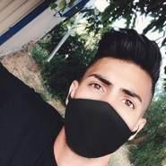 momena541636's profile photo