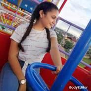 koryp66's profile photo