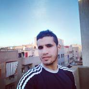 mohammede2149's profile photo