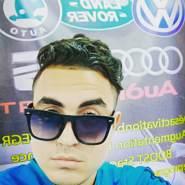 bykt522's profile photo