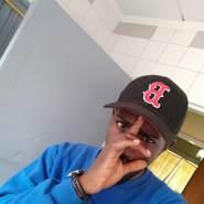 dembe27's profile photo