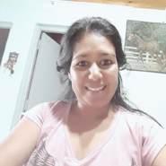 jeska433's profile photo
