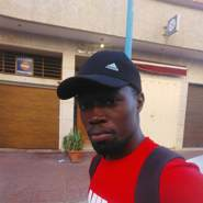 papeg713's profile photo
