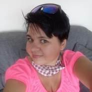 slavka684541's profile photo