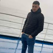 danield827906's profile photo
