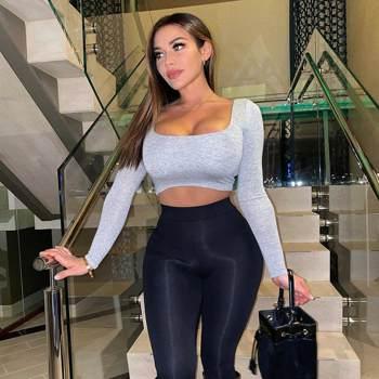anastasia328841_Ash Shariqah_Single_Female