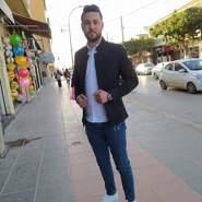nadjibn23336's profile photo