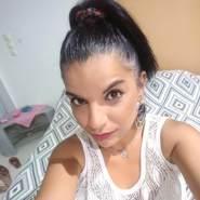 user_nrpbw0372's profile photo